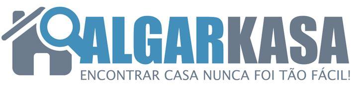 AlgarKasa
